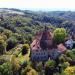 Schlösser und Burgen der Schweiz