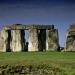 Meilensteine der Technik: Monumente aus Stein