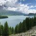 Traumseen der Schweiz