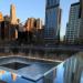 Bilder zur Sendung: World Trade Center: Weshalb die Türme einstürzten