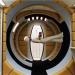 Bilder zur Sendung: 2001: Odyssee im Weltraum