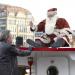 Der Weihnachtsmuffel