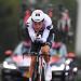 Radsport: Circuit de Wallonie 2021