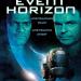 Event Horizon - Am Rande des Universums