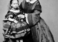 Queen Victoria - Eine königliche Familiensaga