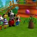 Bilder zur Sendung: Zigby, das Zebra