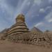 Giganten der Geschichte - Die Sphinx