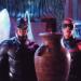 Bilder zur Sendung: Batman & Robin