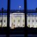 Bilder zur Sendung: Jede Regierung lügt