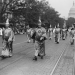 USA Top Secret: Der Ku Klux Klan