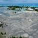 Kiribati - Ein Südseeparadies versinkt im Meer