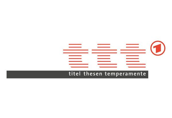 Bild 1 von 1: ttt-Logo-2007