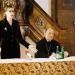 Agathe kann s nicht lassen - Mord im Kloster