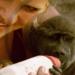 Bilder zur Sendung: Waisenhaus f�r wilde Tiere - Waschtag f�r die Leopardenbabys