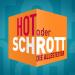 Hot oder Schrott - Promi Spezial