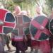 Bilder zur Sendung: Krieger der Vergangenheit - Die Wikinger von Byzanz