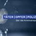 Bilder zur Sendung: T�ter - Opfer - Polizei - Vermisst!