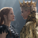 Bilder zur Sendung: The Huntsman & The Ice Queen