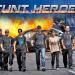 Stunt Heroes