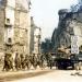 Befreiung - Ende einer Nazi-Herrschaft (1)