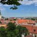 Tallinn, da will ich hin!