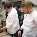 Bilder zur Sendung: Die Kochprofis - Einsatz am Herd