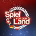 Bilder zur Sendung: Spiel f�r Dein Land