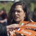 Kassensturz Europa - ungleich erfolgreich