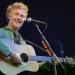 Bilder zur Sendung: Glen Hansard & Band