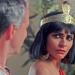 Cäsar und Kleopatra