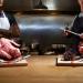 Knife Fight - Das härteste Kochduell der Welt