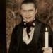 Bilder zur Sendung: Das Zeichen des Vampirs