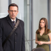 The Accountant - Die Spur des Geldes