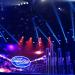 Deutschland sucht den Superstar - Das große Finale