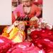 Bilder zur Sendung: Kochspass mit Dirk Bach und ...