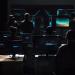 Spycraft - Die Welt der Spione - Geheimoperationen