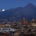 Bilder zur Sendung: Sizilien