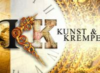 Kunst + Krempel