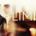 Bilder zur Sendung: Limitless