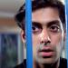 Salman Khan: Baaghi