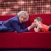 Bilder zur Sendung: Little Big Stars mit Thomas Gottschalk