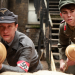 Mega-Projekte der Nazis: Super-Festung Berlin
