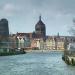 Ostseestädte, die Sie kennen sollten