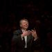 Jansons dirigiert Hummel und Strawinsky