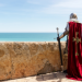 Vom Kind zum Krieger - Ritter des Mittelalters