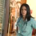 Bilder zur Sendung: Emergency Room - Die Notaufnahme