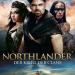 Northlander - Der Krieg der Clans