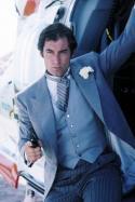 RTL 22:30: James Bond 007 - Lizenz zum Töten
