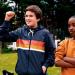 Bilder zur Sendung: StreetDance Kids - Gemeinsam sind wir Stars