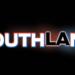 Bilder zur Sendung: Southland